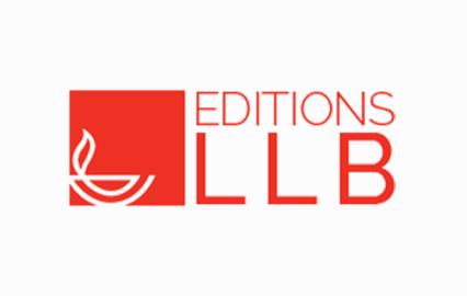 ed-llb