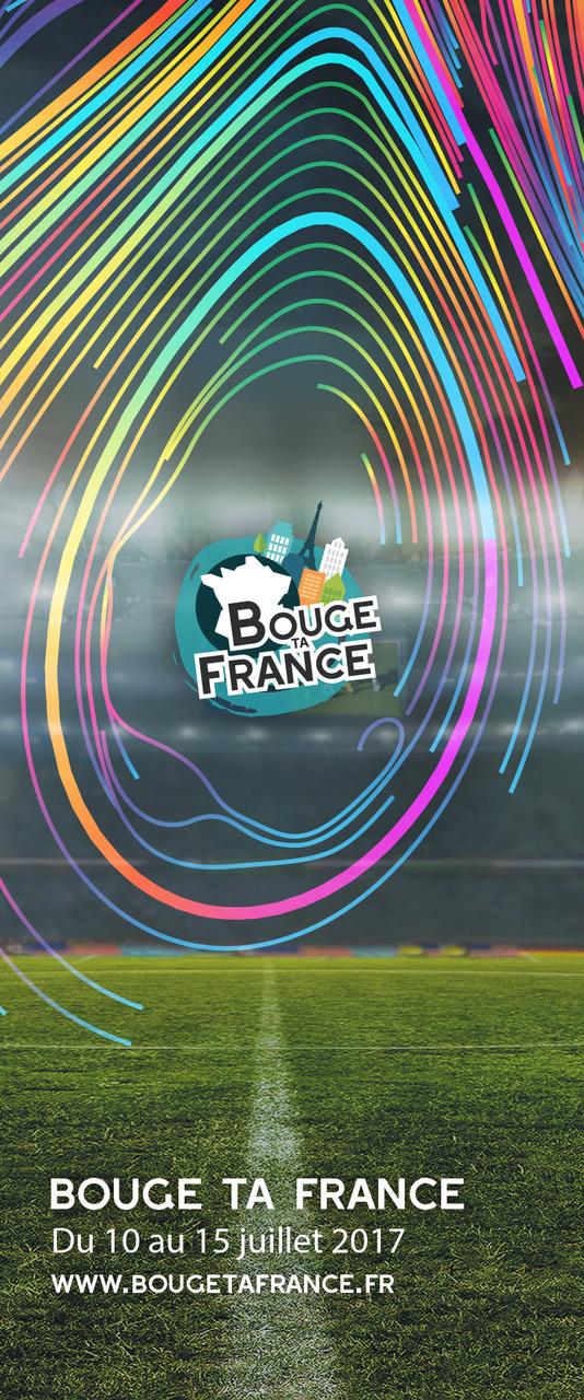 BTF Logo 2