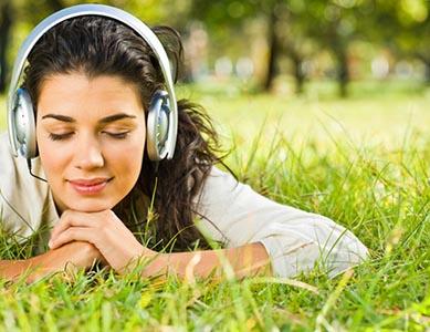 musique-mp3
