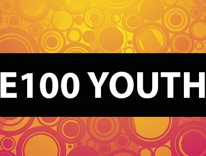 e100-youth