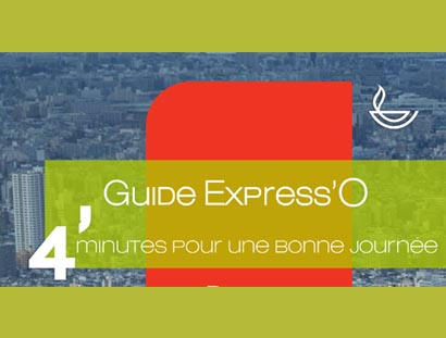 guide-expresso
