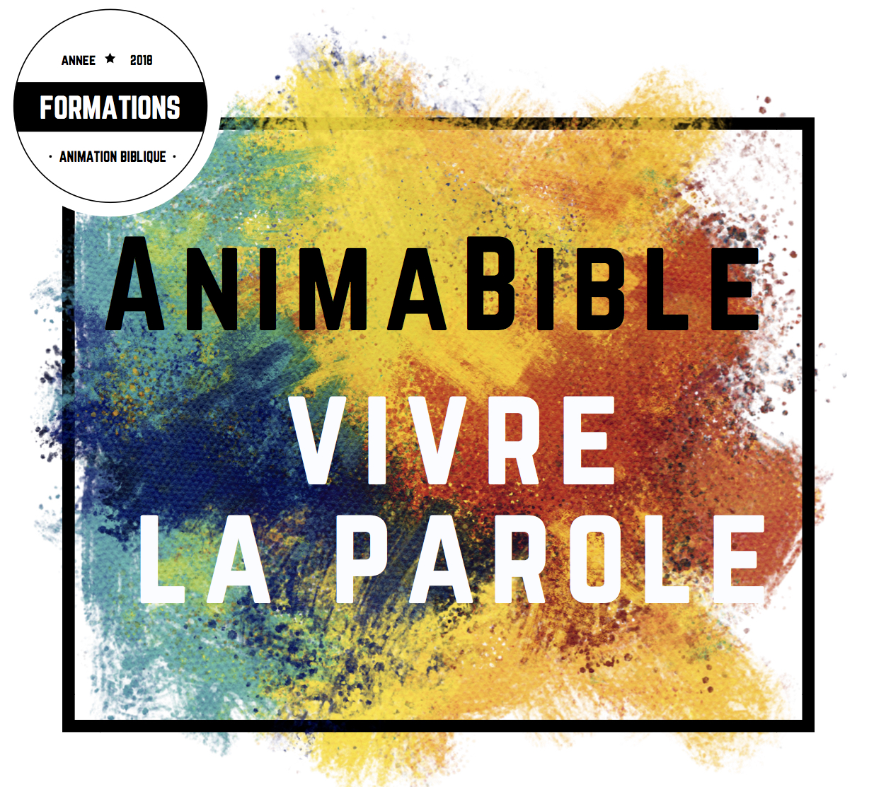 AnimaBible (petit) 2018