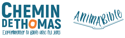 logo_chemin+animabible-04