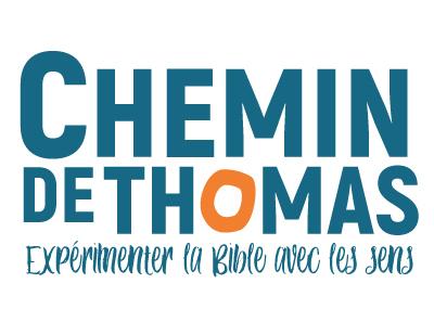 chemindethomas_logo