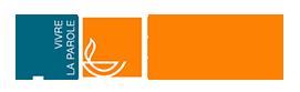 logo_llb+vlp